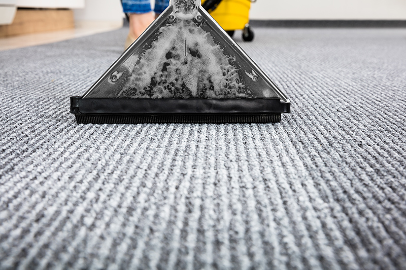 Carpet Cleaning Near Me in Rochdale Greater Manchester