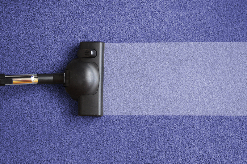 Carpet Cleaning Services in Rochdale Greater Manchester