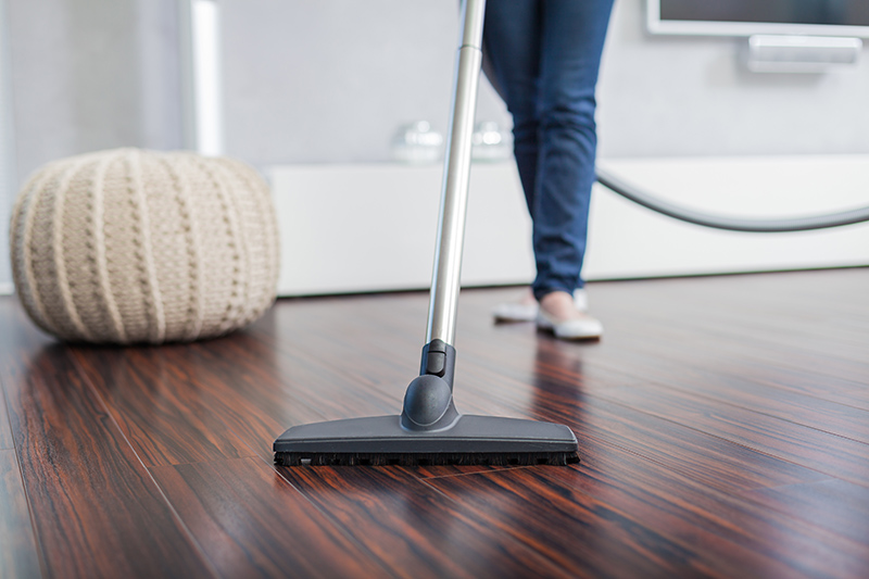 Domestic Cleaning Near Me in Rochdale Greater Manchester